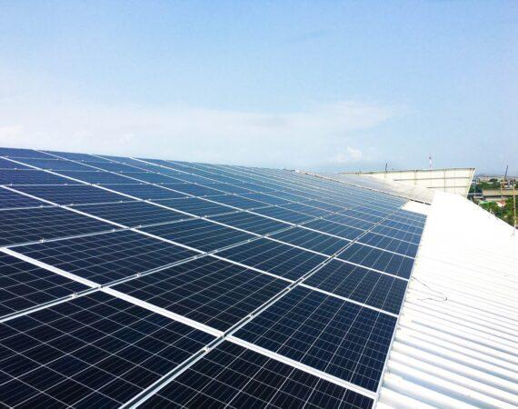 GreenYellow_solar rooftop 3