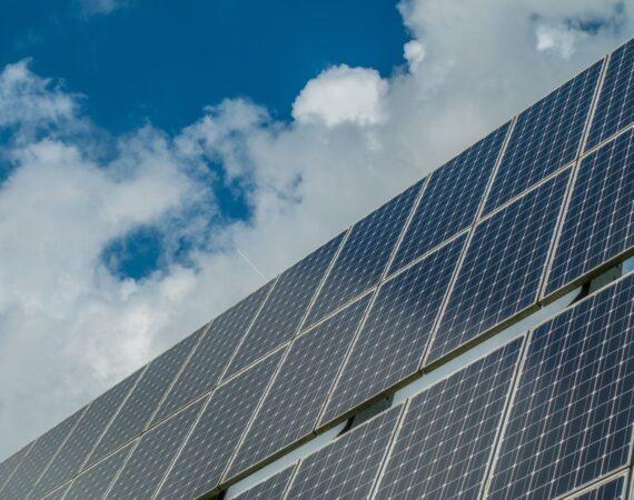 GreenYellow_solar rooftop 4