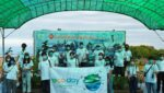 GreenYellow Thailand fully committed to restoring the environment on Eco day