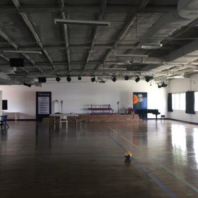 GreenYellow_Harrow International School 4