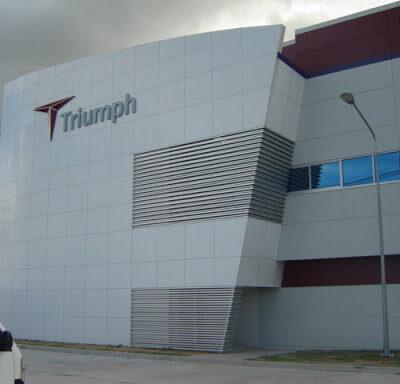 GreenYellow_Triumph Aviation Services Asia 4